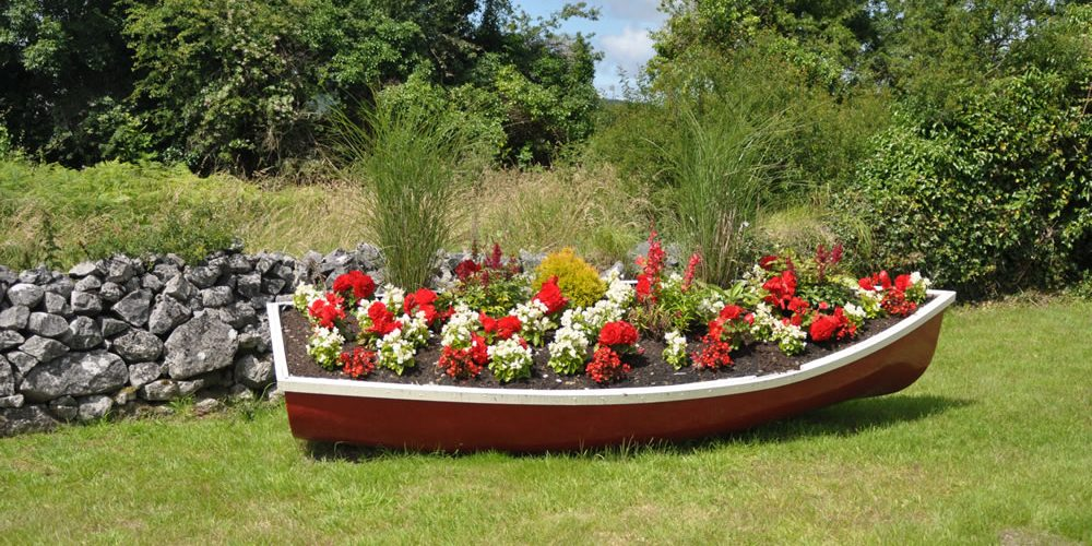 flower-bed_1527244889-e1527244925278.jpg