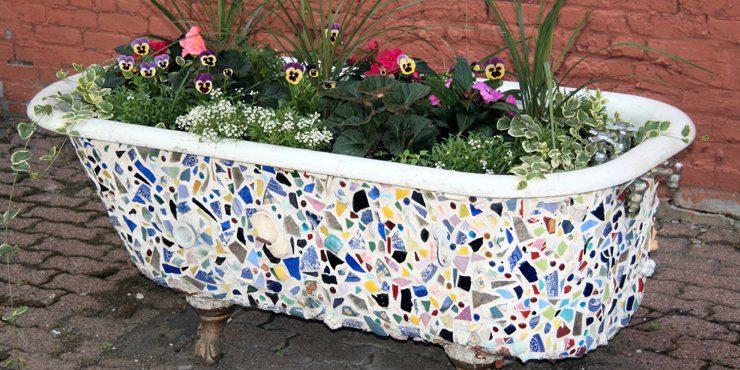 flower-bed_1527247283-e1527247332754.jpg