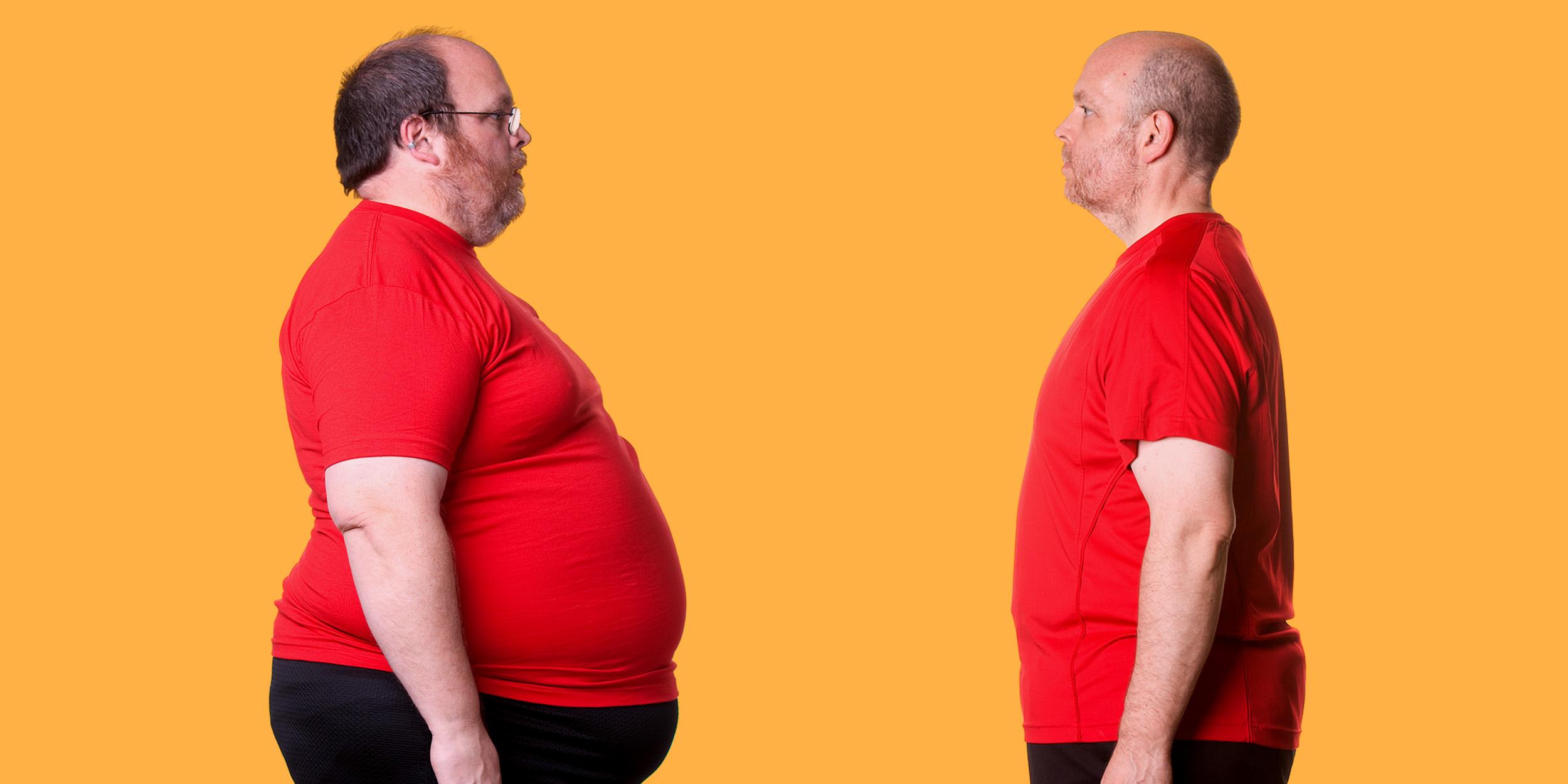 Хочу Похудеть Я Парень. Быстрое похудение для мужчин в домашних условиях