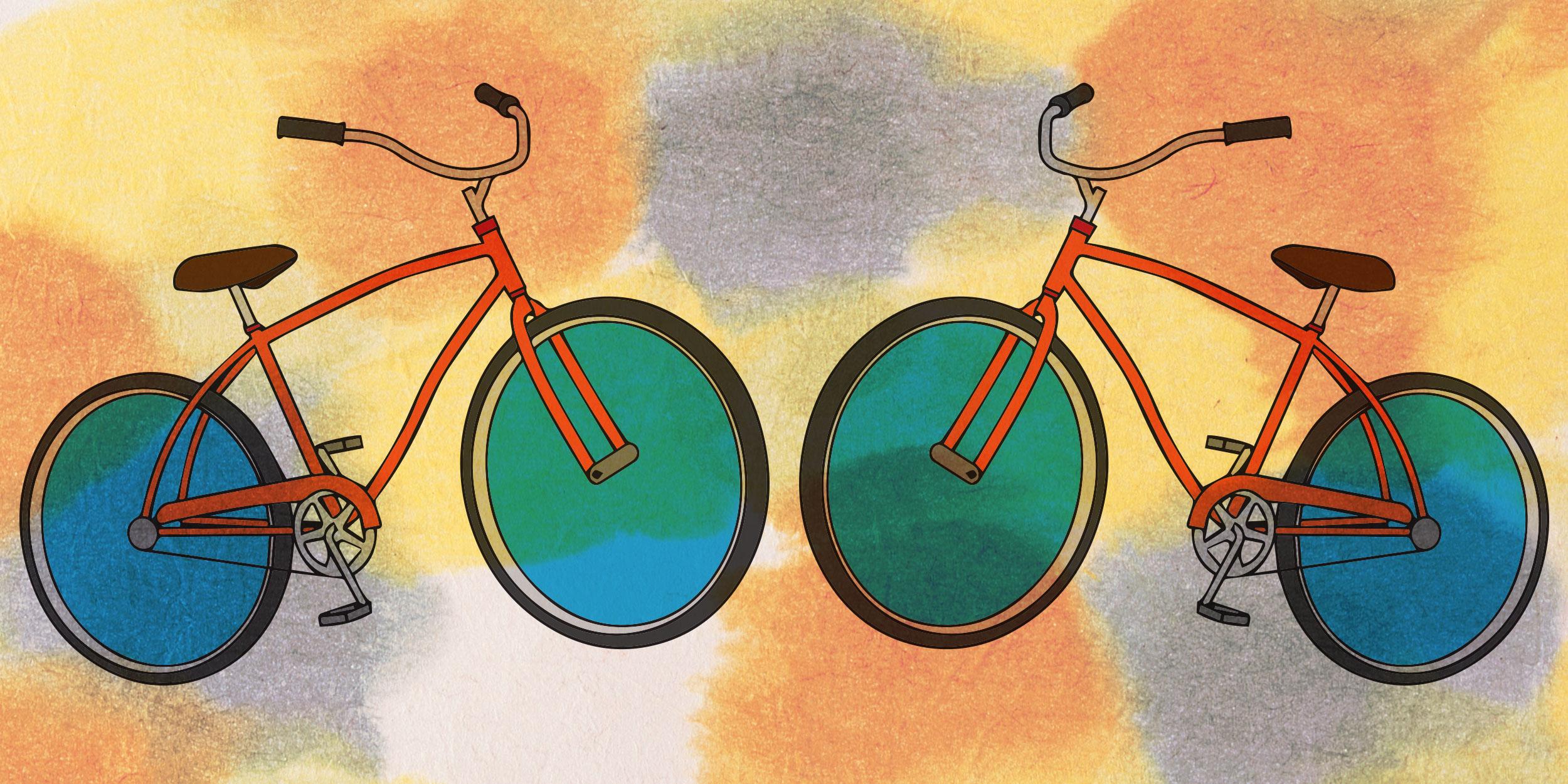 Скачать приложение велосипедиста на андроид программа mac os скачать