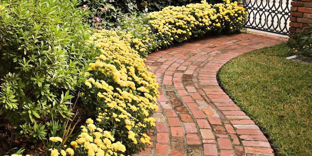 brick-garden-path_1528532541-e1528532596177.jpg