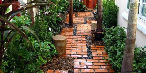 brick-garden-path_1528532647-e1528532733154.jpg
