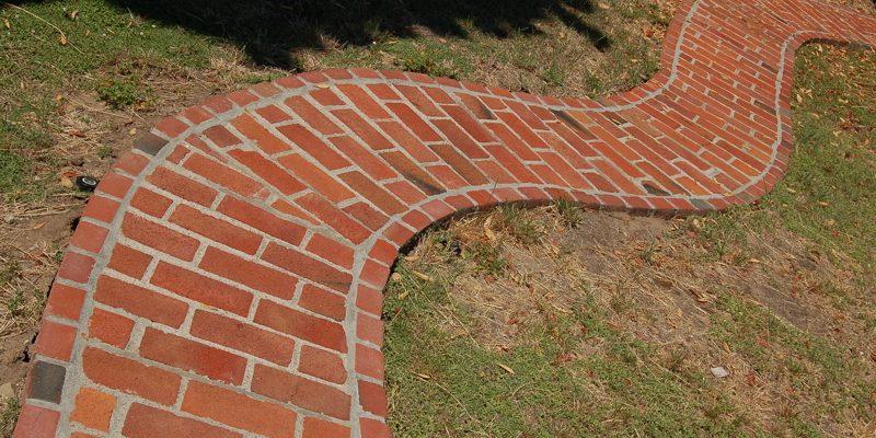 brick-garden-path_1528532776-e1528532810810.jpg