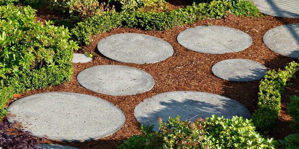 concrete-garden-path_1528527107-e1528527126118.jpg