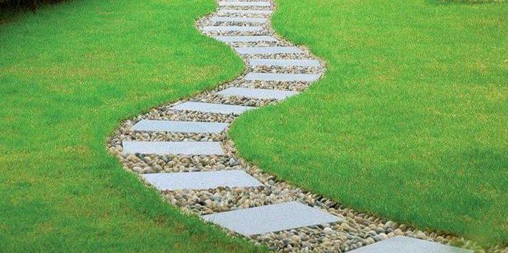 concrete-garden-path_1528527718-e1528527807218.jpg