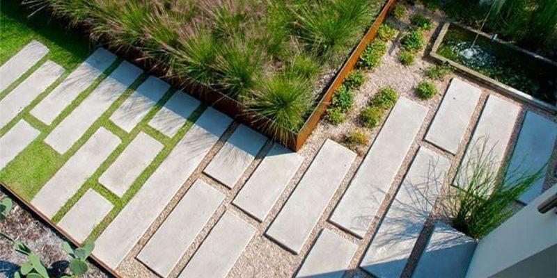 concrete-garden-path_1528527946-e1528527992617.jpg