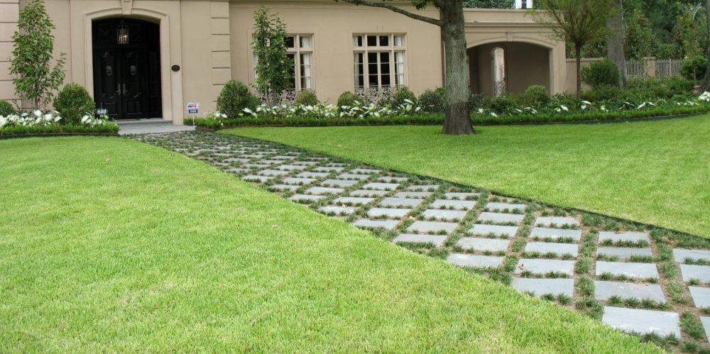 concrete-garden-path_1528528080-e1528528102207.jpg