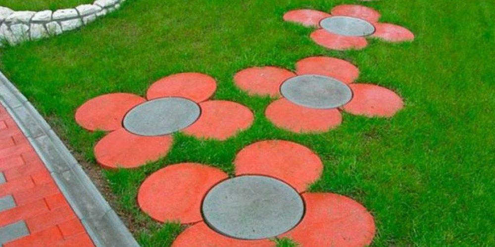 concrete-garden-path_1528528194-e1528528217789.jpg