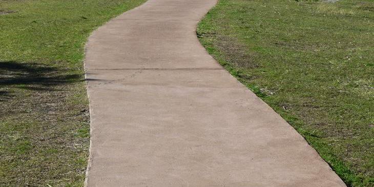 garden-path_1528473944-e1528473963482.jpg