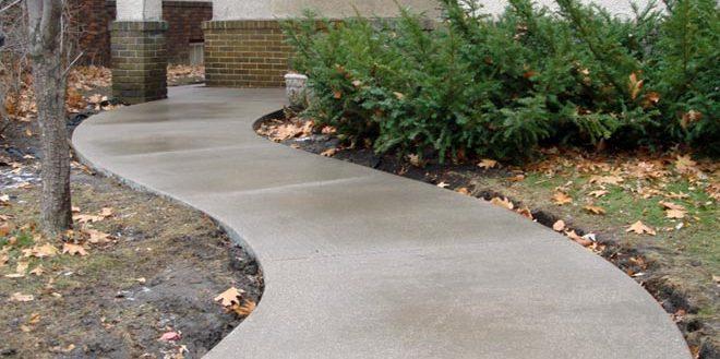 garden-path_1528474177-e1528474241341.jpg
