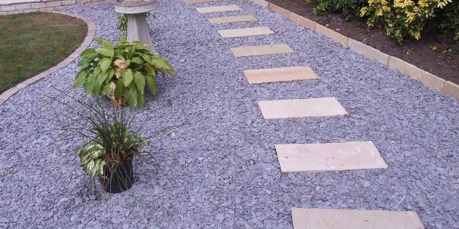 garden-path_1528527230-e1528527250783.jpg