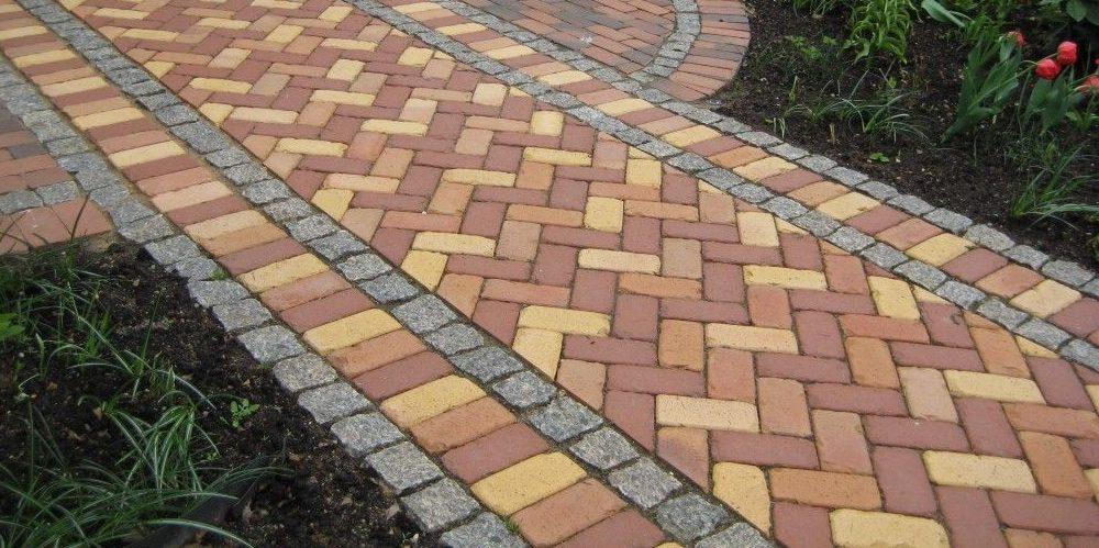 garden-path_1528534605-e1528534626385.jpg