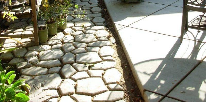 path-maker_1528471637-e1528471652224.jpg