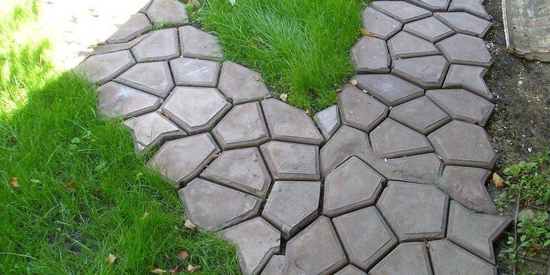 path-maker_1528471717-e1528471746303.jpg