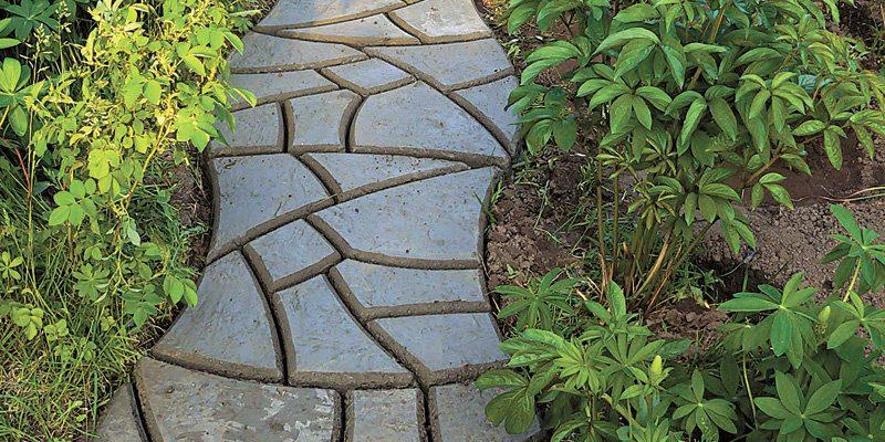 path-maker_1528471782-e1528471827363.jpg