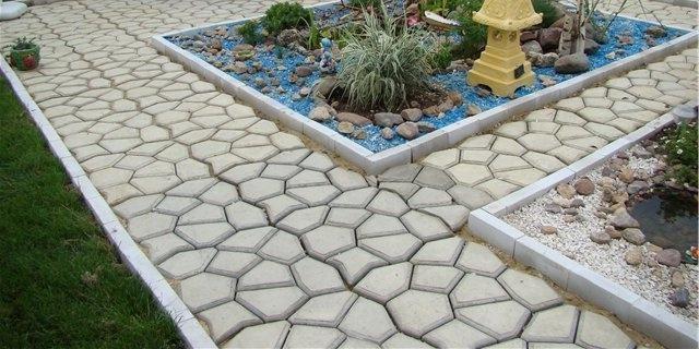 path-maker_1528471994-e1528472047732.jpg