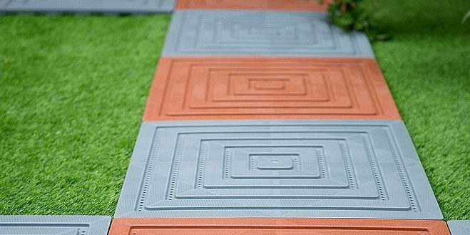 plastic-garden-path_1528468423-e1528468474408.jpg