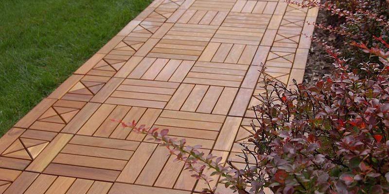plastic-garden-path_1528468922-e1528468986593.jpg