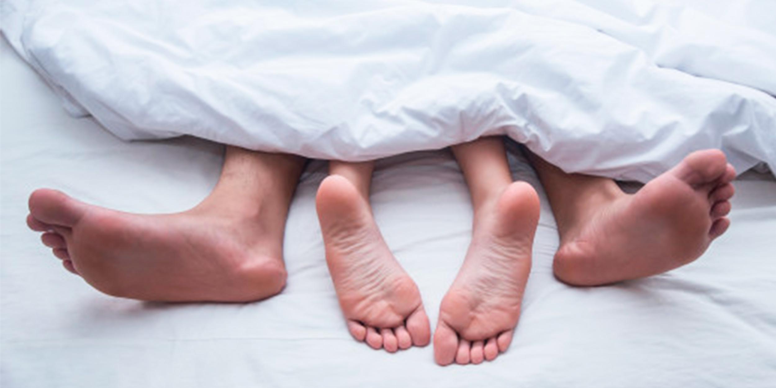 Узнать тех кто хочет секса