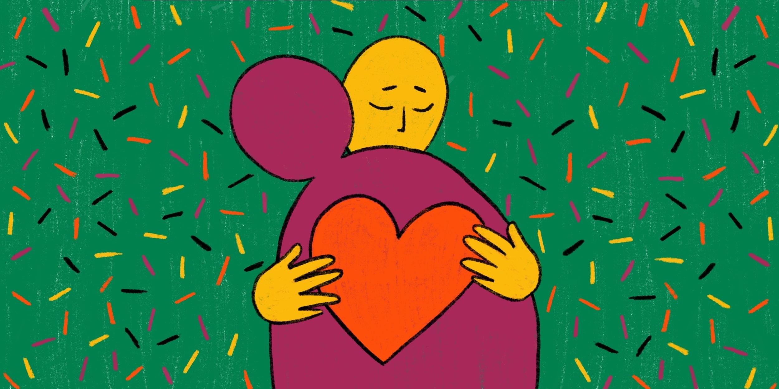 Как работает эмпатия с точки зрения науки - Лайфхакер