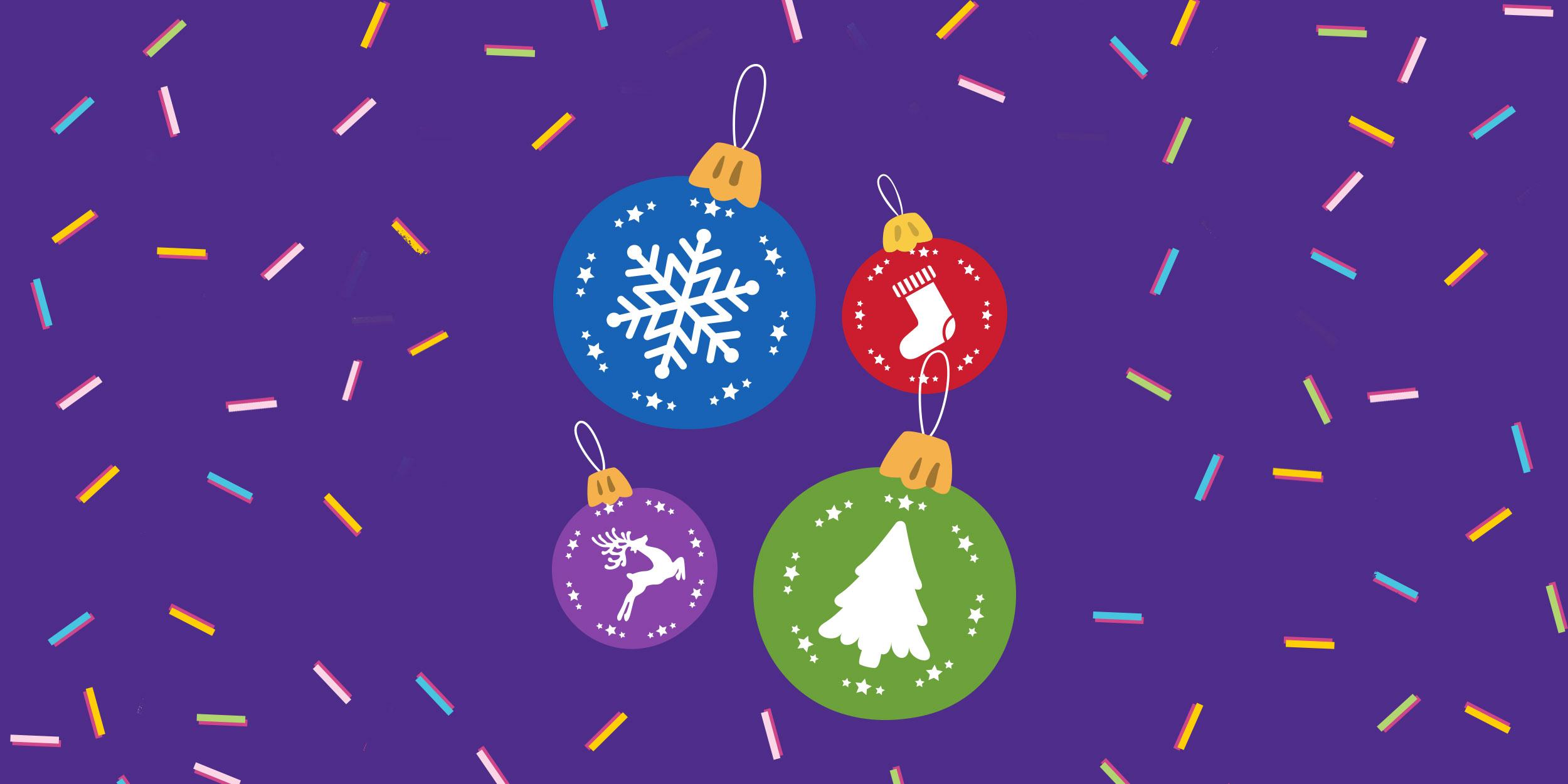 c5a6c414b7fe9 Почему искать новогодние подарки на Авито — хорошая идея - Лайфхакер