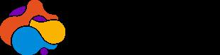 Иконка партнера статьи