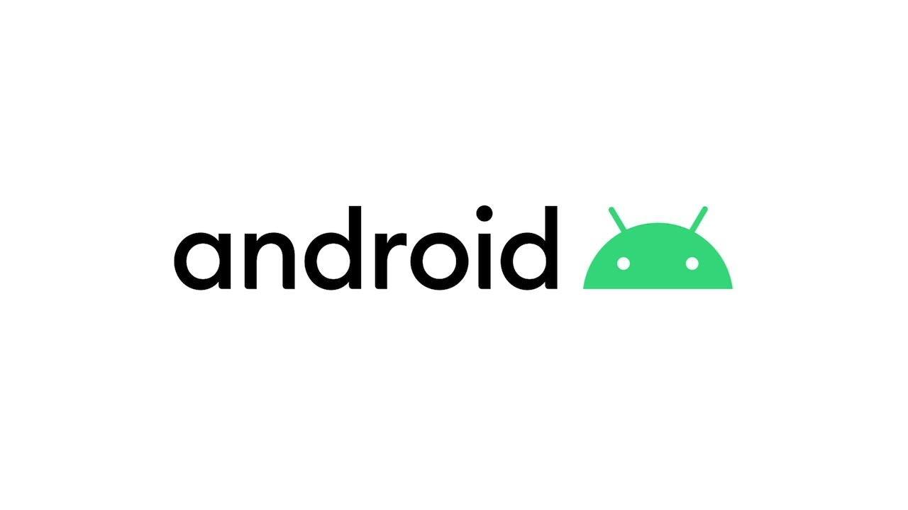 Google объявила официальное название Android Q - Лайфхакер