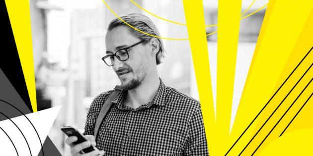 Современные технологии для бизнеса: сервисы для работы с социальными сетями