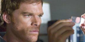«Декстер» возвращается: канал Showtime анонсировал новый сезон