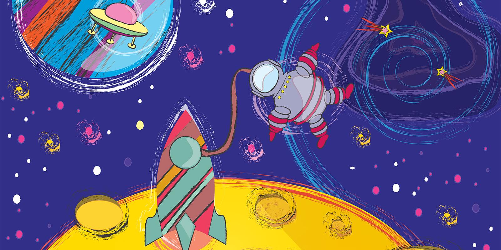 Звёздное небо и космос в картинках - Страница 10 Sp_1617643790