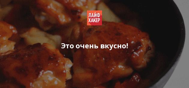 Как вкусно приготовить рожки с мясом